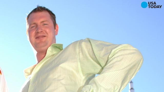 Game of Thrones actor Neil Fingleton has died at age 36 due to heart failure.