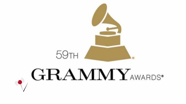 Here are two big reasons why you'll be tuning into the Grammys