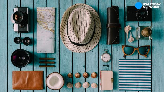 Five myths about Millennial travelers