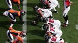 Lots of changes on Broncos defense