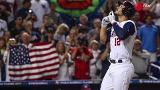 World Baseball Classic: How will teams fare in Round 2?