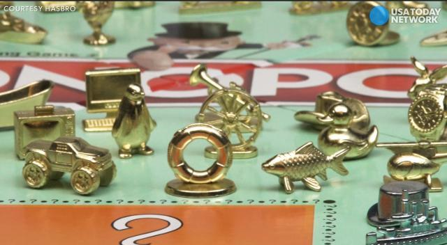 Monopoly, as we know it, is changing