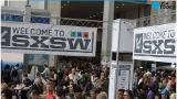 Politics to dominate this year's SXSW