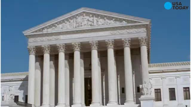 SCOTUS favors Texas death row inmate