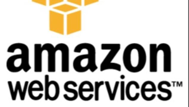 Downed Amazon web servers cause chaos across internet