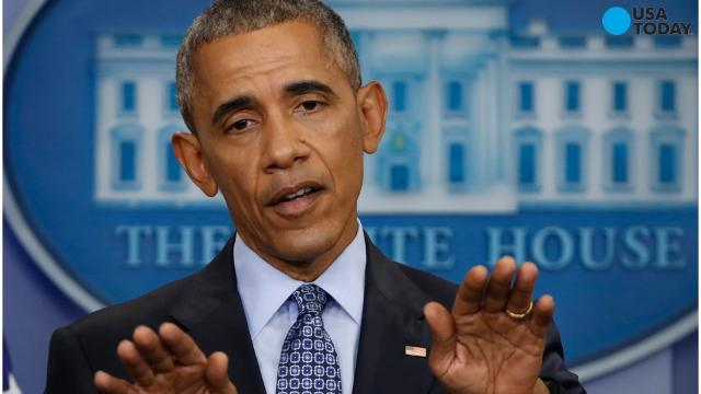 White House wants Congress to investigate Obama wiretap claims