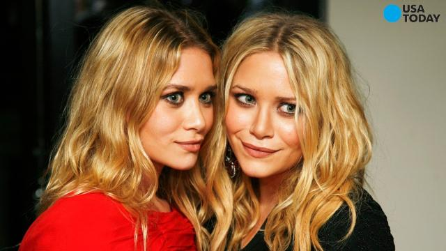 Mary-Kate and Ashley Olsen have been ordered to pay $140 thousand to former interns who claimed they were stiffed on wages.