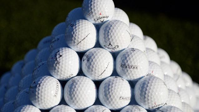 Sweeping changes proposed to golf rules in effort to simplify game