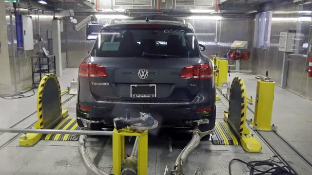 vw engineer gets 40 months in prison for role in diesel scandal