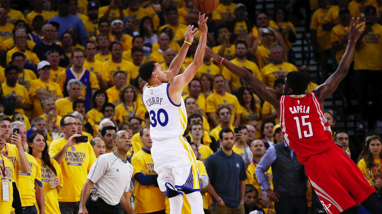 Are Cavaliers or Warriors favored to win NBA title?