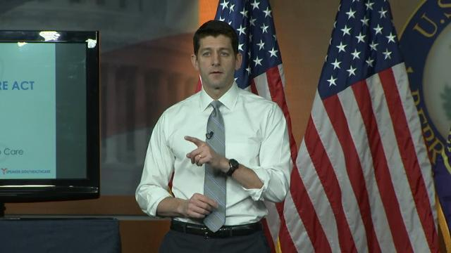 Speaker Rolls up Sleeves for Wonky PowerPoint