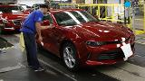 GM plans to lay off 1,100 employees