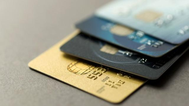 Are you hiding your credit card debt from your significant Other?