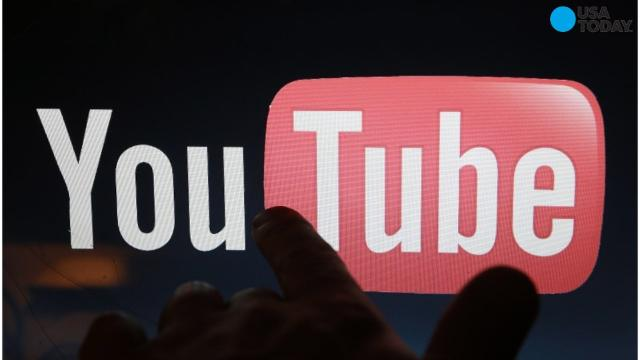 YouTube apologized for upsetting its community by blocking and filtering videos made by its LGBTQ+ community. The problem occurred with YouTube's 'Restricted Mode.'
