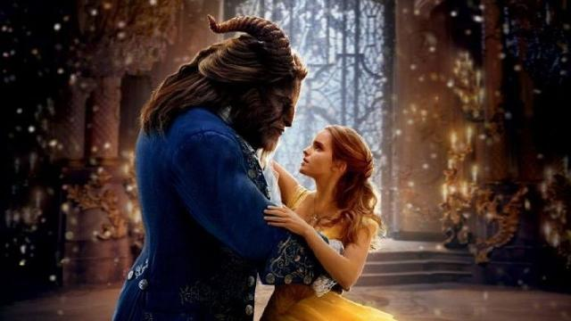 Alabama Theater Yanks Beauty and the Beast Movie Over Gay Character