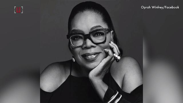 oprah defeats her struggle Oprah winfrey: a profile in failure published on december 5, 2014 jeff stibel follow following unfollow there is perhaps no better example of someone who turned adversity into strength and failure into success than oprah winfrey her life started in some of the poorest conditions possible.