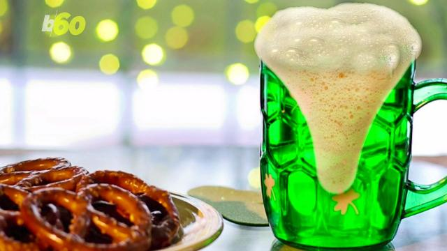 How to celebrate St. Patrick's Day more authentically