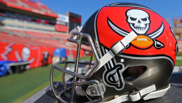 Tampa Bay Buccaneers will be on Hard Knocks 2017