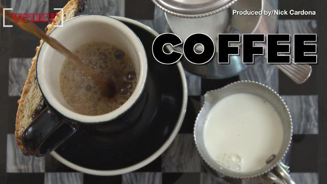 Debunked: Coffee stunts your growth