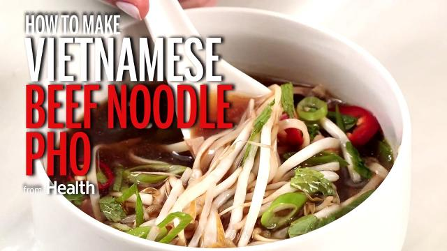 New Pho Restaurant Opening In Downtown Des Moines