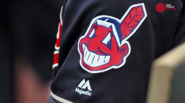 Indians advised to transition away from Chief Wahoo