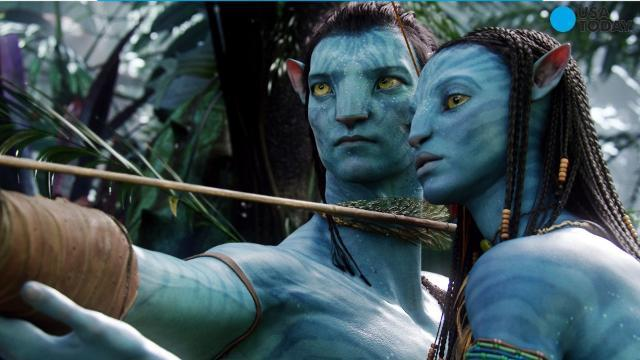 Four 'Avatar' sequels now have release dates