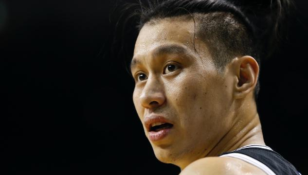 Jeremy Lin reveals stories of blatant racism in college