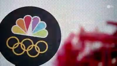 NBC looking to sell Super Bowl, Olympics ad combos