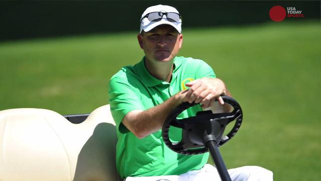 PGA game changer finds success in coaching