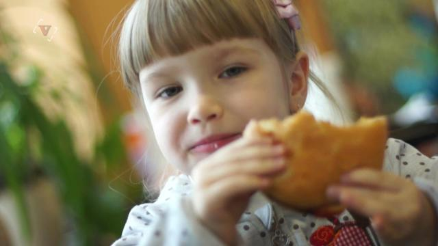 Could childhood obesity boost risk of depression later in life?