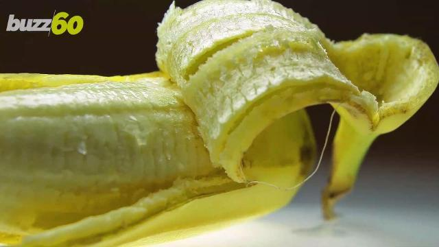 Here's something you probably didn't know about bananas