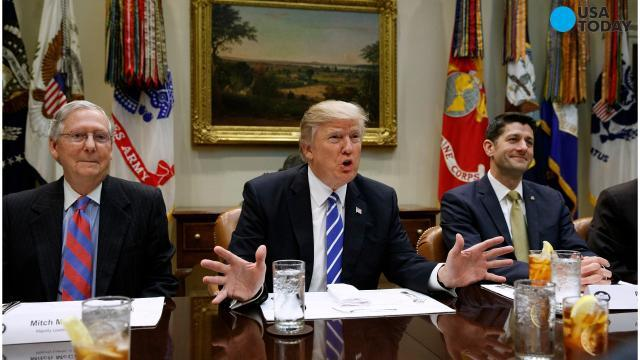 CBO: 22 million people could lose health care coverage