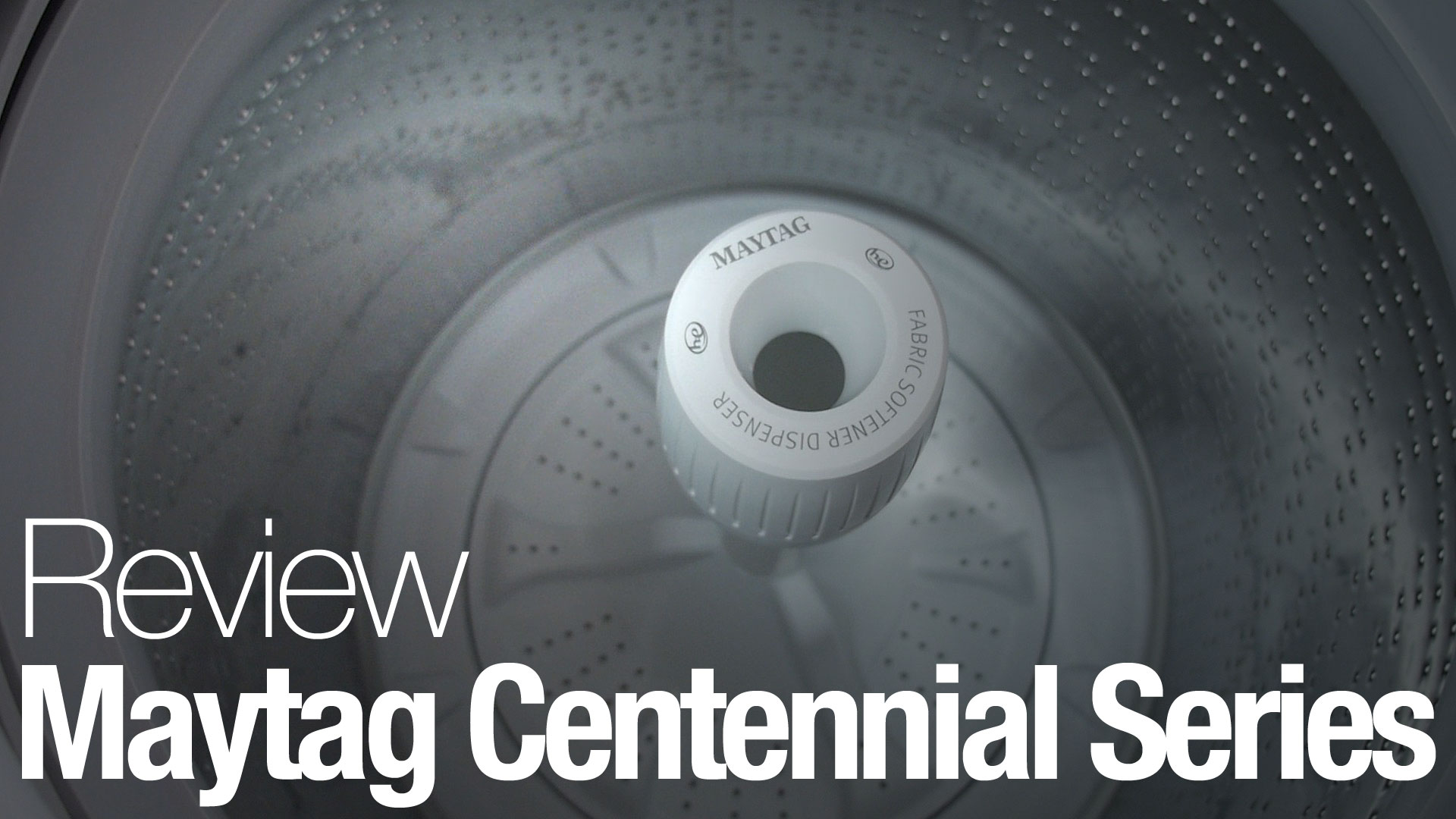 Maytag Centennial Mvwc415ew Washing Machine Review Electric Gas Dryer Tumbler Parts Model Mdg9316aww Laundry