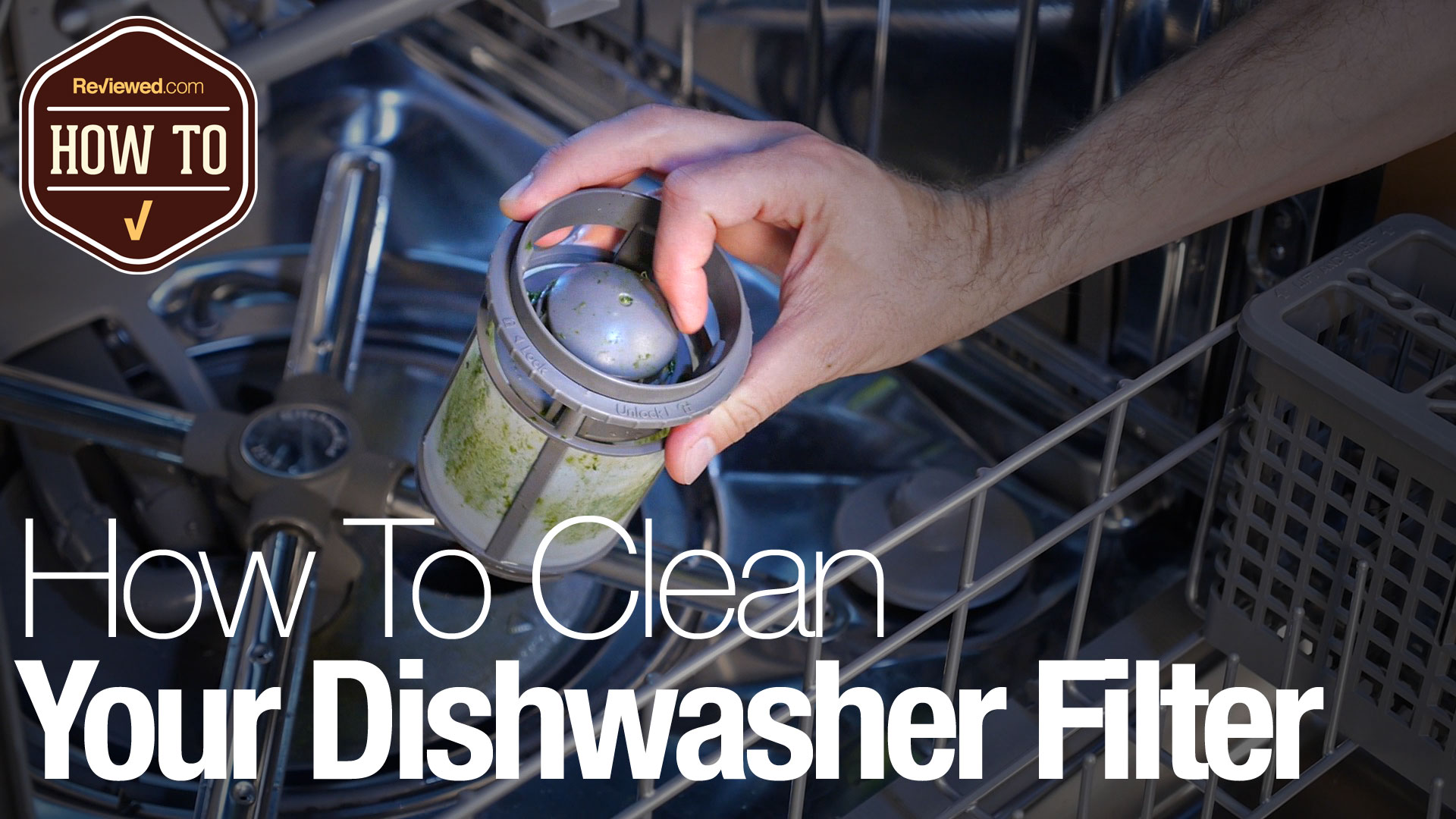 Everything You Need To Know About Dishwasher Cycles Admiral Wiring Diagrams Dishwashers