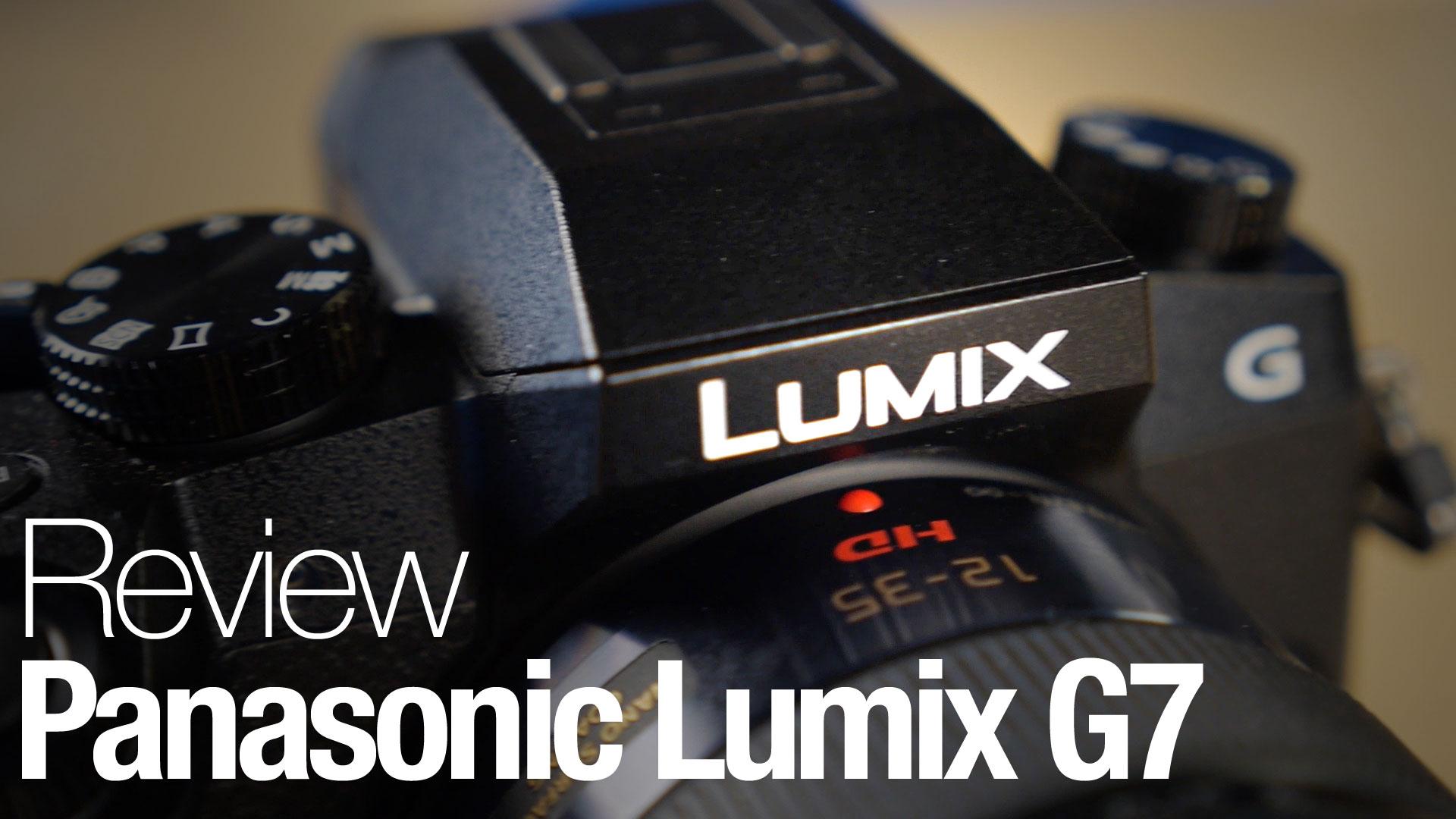 Panasonic Lumix Dmc Gx85 Digital Camera Review Cameras Gx85k Lensa 12 32mm Kamera