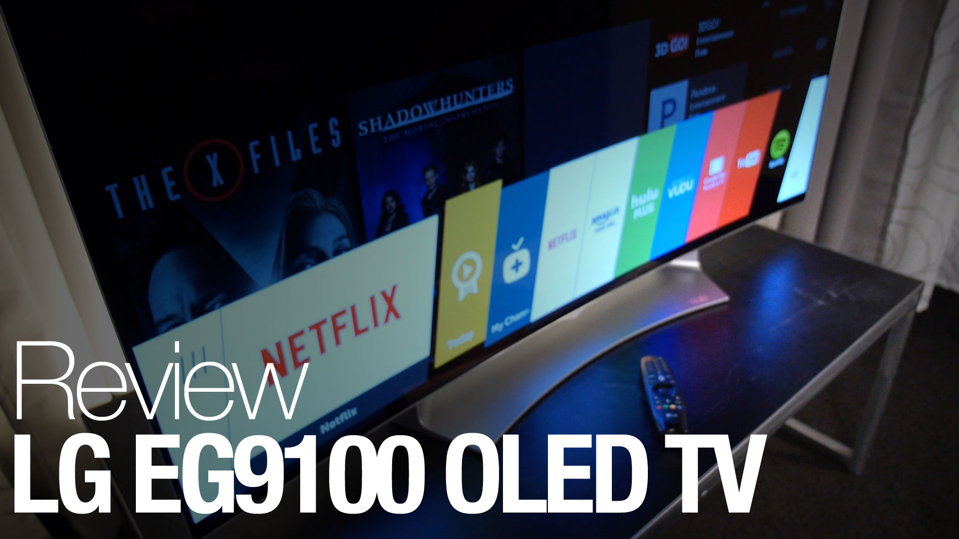 Why Are OLED TV Prices So High and When Will They Drop? - Reviewed