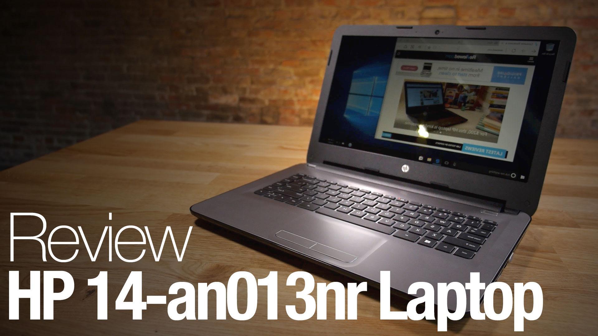 Hp 14 Bw004au Notebook Gold Amd E2 9000e4 Gb500 Gb14 Inchwin10 Am016tu Silver Inch4gb500gbwin 10 An013nr Laptop