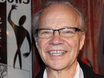 Image result for bobby vee