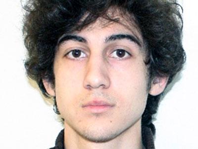 Feds seek execution of marathon suspect