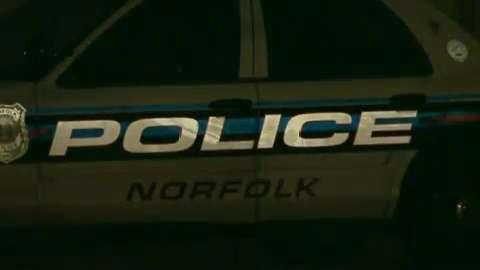 WVEC, Hampton Roads, Va: Some Virginia felons escape justice