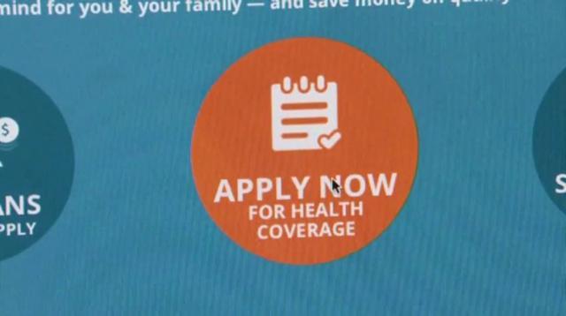 Obamacare deadline here; public still skeptical