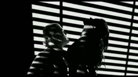 Видео секс белые и черные фото 507-487