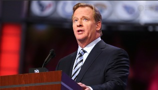 How the NFL should handle domestic abuse