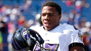 Ravens push back against latest Ray Rice report