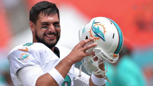 NFL story lines: Five things to watch in Week 4