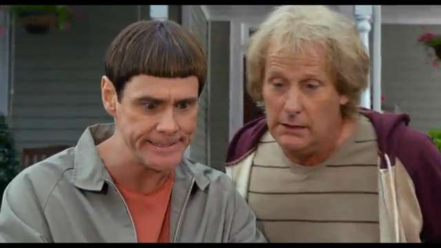 Trailer: 'Dumb and Dumber To'