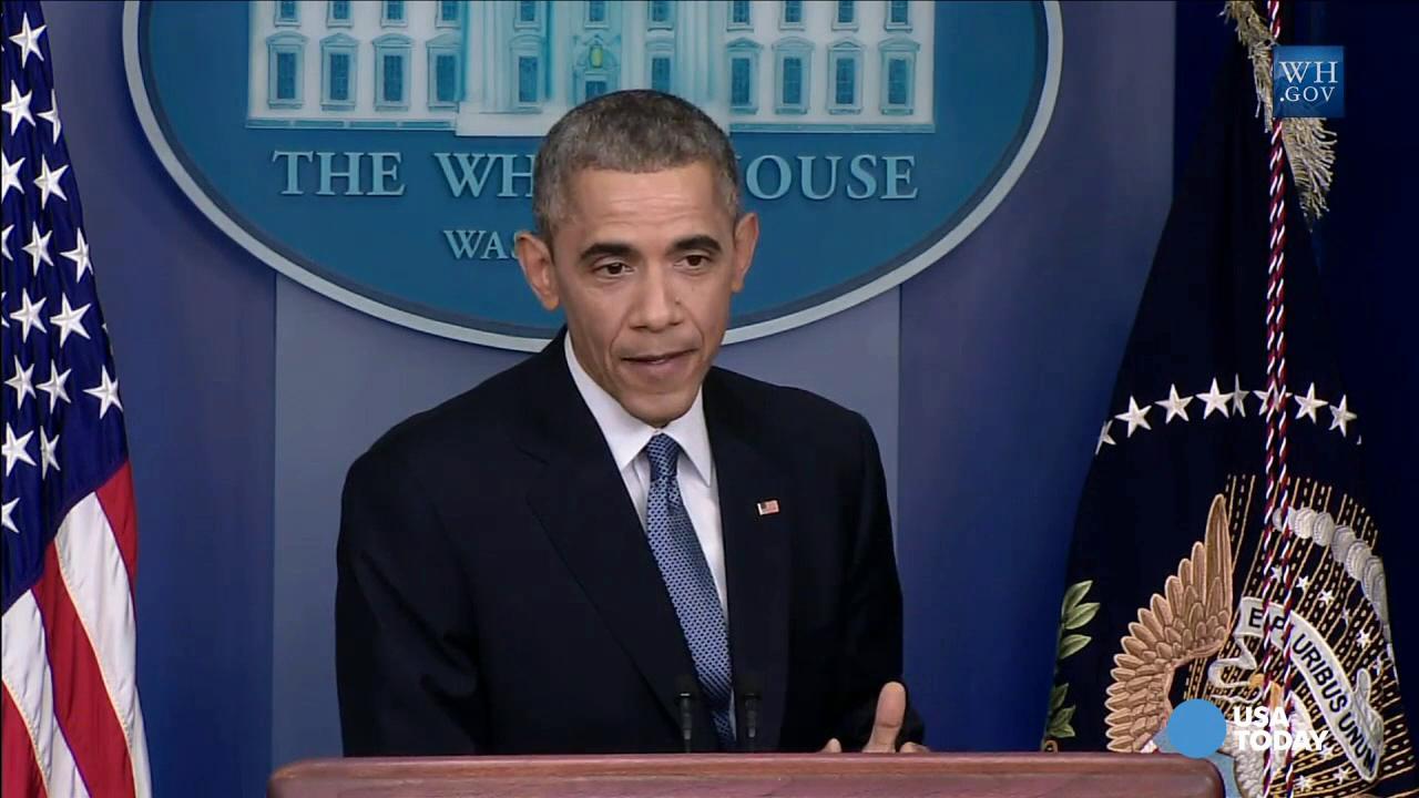 Obama Loves James  U0026 39 Flacco  U0026 39