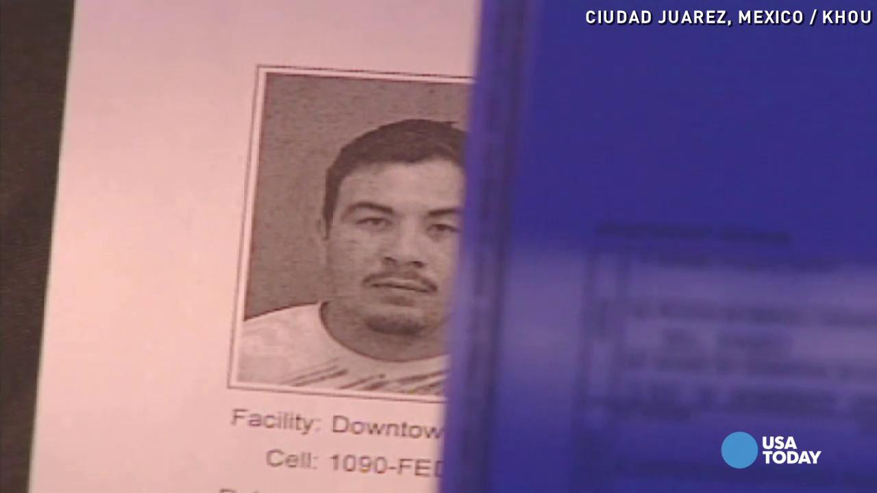 Man With Us Birth Certificate Deported To Mexico