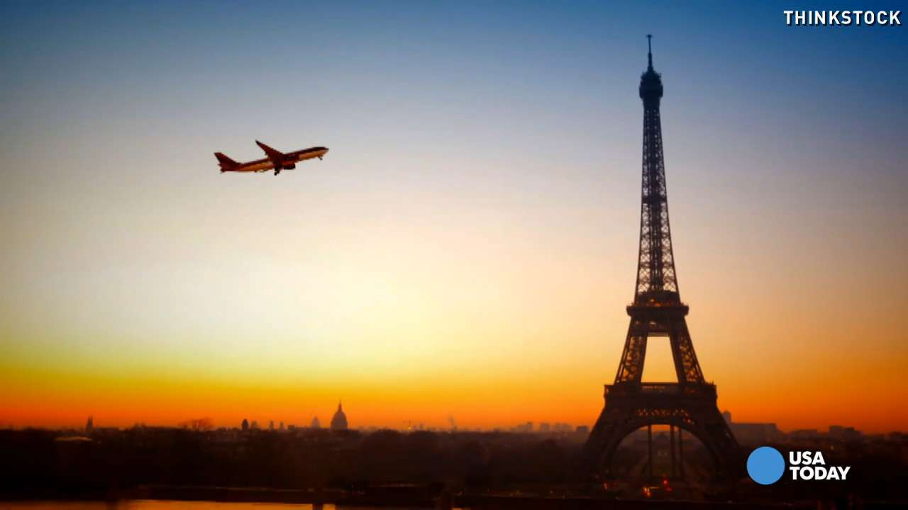 When to say YES to travel insurance
