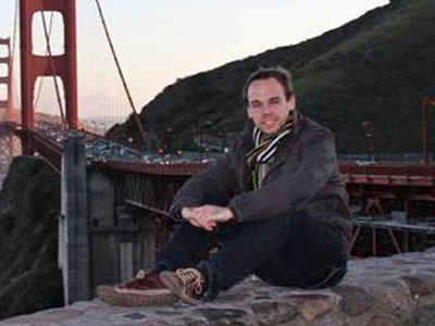 Warning signs absent for Germanwings pilot